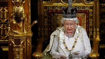 The Queen's Speech - a beginner's guide