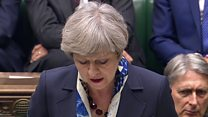 May apology: Grenfell response 'not good enough'
