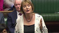 Harman: 'Grenfell Tower deaths avoidable'