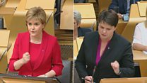 FM quizzed on delayed farm payments