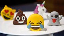 ما معنى كلمة Emojis؟