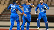 अफ़गानिस्तान खेलेगा टेस्ट क्रिकेट
