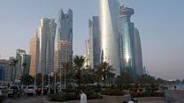 أبرز المطالب الخليجية لحل الأزمة مع قطر