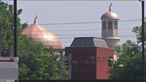كيف يشعر المسلمون المقيمون في بريطانيا بعد حادث مسجد فينسبوري؟