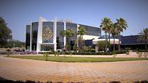 امارات می گوید قطر خواسته های ما را نپذیرد، راه مان جدا می شود