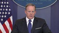 أميركا تحذر الأسد من شن هجوم كيماوي