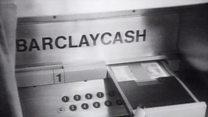 ۵۰ سالگی 'خودپرداز'؛ دستگاههایی که به کمک بانکداری آمدند، اما بانکها را بستند