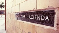 20 Years on: The Haçienda Closes Its Doors