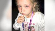 Little Mix concert draws complaints