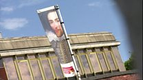 Arts cash boost for West Midlands