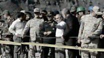 فرمانده سپاه: به جای اعتراضها، طلبهای میلیارد تومانی ما را بدهید