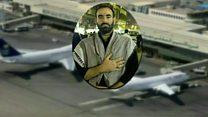 ابهام در چگونگی مرگ یک سپاهی در مانور امنیتی فرودگاه مهرآباد