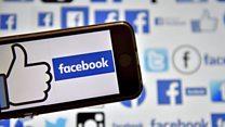 Lebih seperempat penduduk bumi akses Facebook setiap bulannya