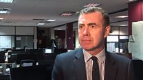 Cylchffordd Cymru: 'Rhaid cael ymchwiliad'