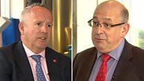 Circuit decision 'sensible' - CBI Wales