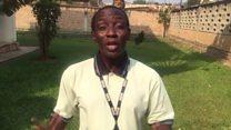 Wafahamu baadhi ya waandishi wa BBC Swahili