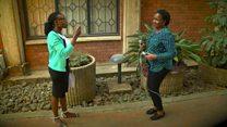 Maswahili na Jasho: Kuifahamu zaidi Idhaa ya Kiswahili ya BBC