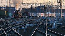 """""""Нам здесь никто не поможет"""": истории беженцев в России"""