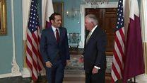 انتقاد تند قطر از عربستان برای مذاکره نکردن