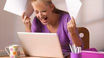 """ما هو فيروس """"بيتيا"""" الالكتروني الذي ضرب العالم؟"""
