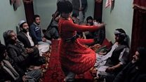 چرا «بچهبازی» در افغانستان همچنان رایج و رواست؟