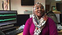 Miaka 60 ya BBC Swahili: Twawashukuru sana wasikilizaji