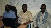 Warbixin: Duruuftaha indhooleyaasha Somaliland