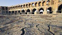 کمآبی در ایران؛ ضعف مدیریت منابع جقدر تاثیر گذار است؟