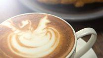 نگرانی از تغییر طعم قهوه بهدلیل گرمای آبوهوا