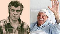 یادی از عطالله بهمنش؛ اولین گزارشگر ورزشی رادیوی ایران