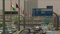 Ultimatum fixé au Qatar prolongé de 48 heures