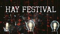 Vuelve el Hay Festival a Querétaro, México