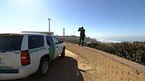 """Мексиканские """"мечтатели"""" покидают США и ищут работу на родине"""