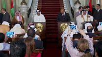 عربستان و متحدانش: تحریمها علیه قطر ادامه خواهد داشت