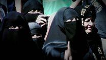 یک پژوهش، عربستان را سردمدار ترویج اسلام افراطی در بریتانیا معرفی کرد