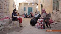 """""""بتوقيت مصر"""":  حلقة خاصة عن النساء في صعيد مصر"""