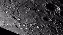 Mercury: 'Surprising and underestimated'