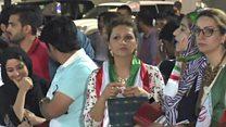 آیا کابینه دوم روحانی وزیر زن خواهد داشت؟