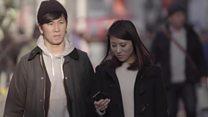 Японія - країна, де зникає секс?
