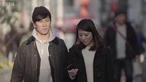 जापान में अब युवा सेक्स नहीं कर रहे