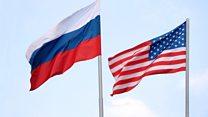 Встреча на Эльбе: что думают и чего ждут россияне от переговоров Путина и Трампа?