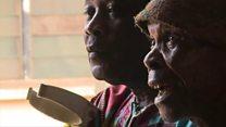 Miaka 50 baada ya vita vya Biafra Nigeria
