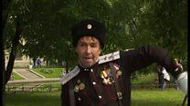 ロシアの人の「トランプ愛」に陰り?
