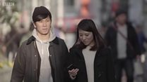 Япон жаштарына секстин кереги жок болуп баратабы?