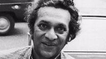 पंडित रविशंकर: धुनों में शास्त्रीयता की राह