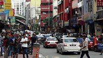 'नेपाली कामदारको मृत्युदर घटाउन पूर्वसावधानी'