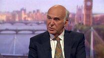 'Brexit might never happen'