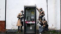 End-to-end encryption back door 'a bad idea'