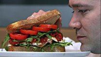 ما معنى عبارة to eat more vegetables؟ تابعو إكسترا لمعرفة المزيد