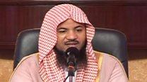 من هم الإيغور وما هي مساهماتهم وغيرهم من غير العرب في الحضارة الإسلامية؟